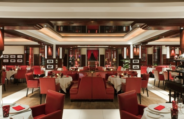 0-fouquet-s-restaurant-le-meilleur-restaurant-paris-interieur-restaurant-paris-hotel-naoura-barriere