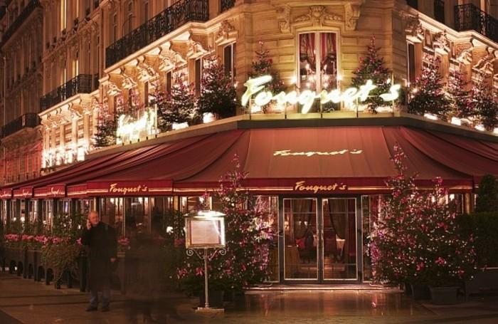 0-fouquet-s-restaurant-le-meilleur-restaurant-paris-interieur-restaurant-paris-ou-aller-diner-a-paris