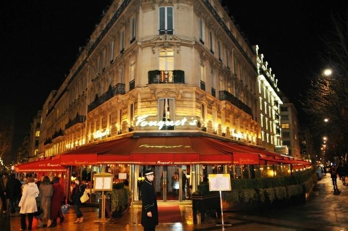 0-fouquet-s-restaurant-le-meilleur-restaurant-paris-interieur-restaurant-paris-ou-aller-manger-a-paris
