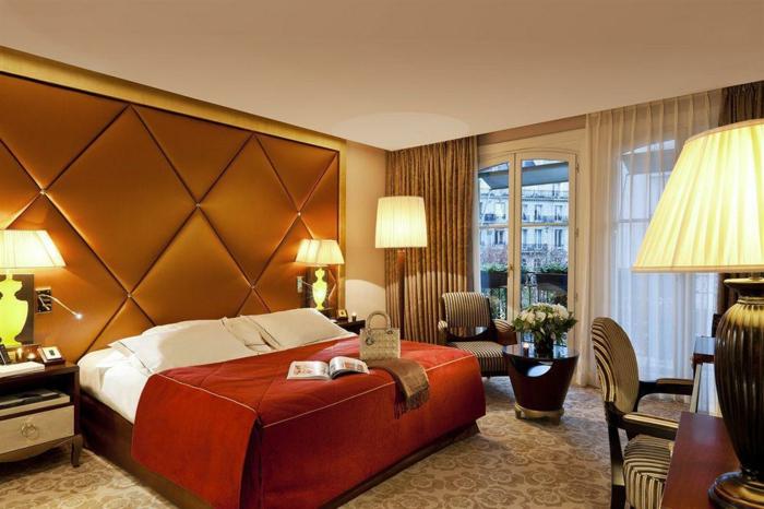 0-fouquet's-hotel-interieur-barriere-paris-sur-champs-elysees-les-meilleurs-restaus-paris
