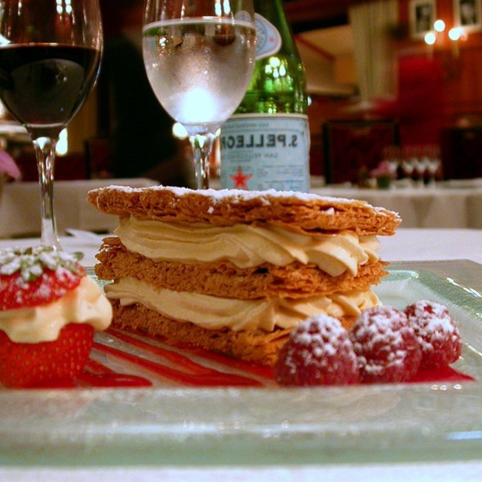 0-fouquet's-menu-quoi-manger-a-fouquet's-paris-les-meilleurs-restorants