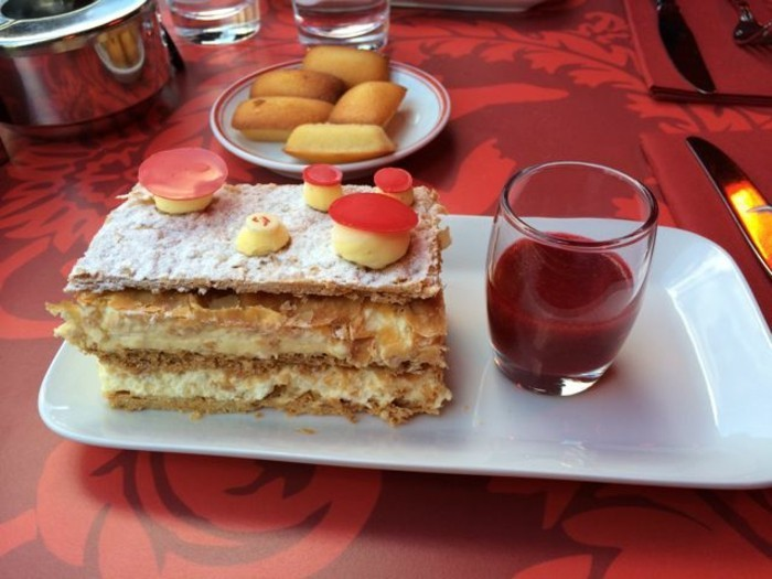 0-fouquet's-menu-quoi-manger-a-fouquet's-paris-les-meilleurs-restorants-champs-elysses