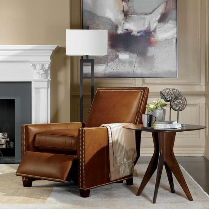 0-joli-fauteuil-de-relaxation-en-cuir-marron-pour-votre-salon-en-cuir