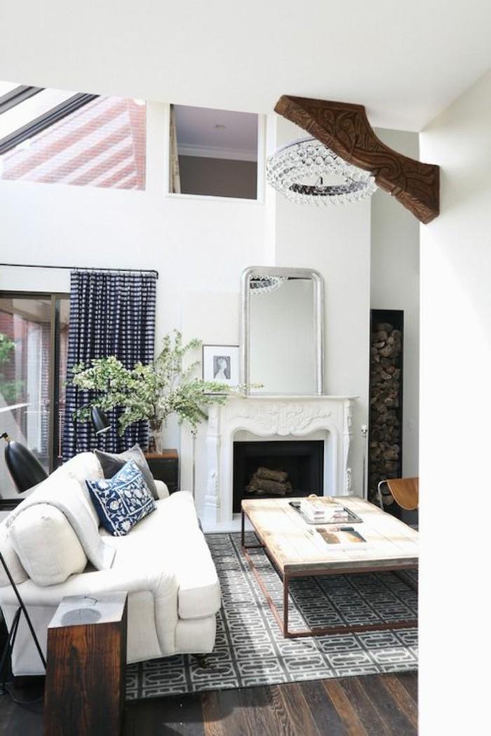 0-joli-salon-plein-de-lumière-canape-beige-table-basse-de-salon-table-plateau-en-bois