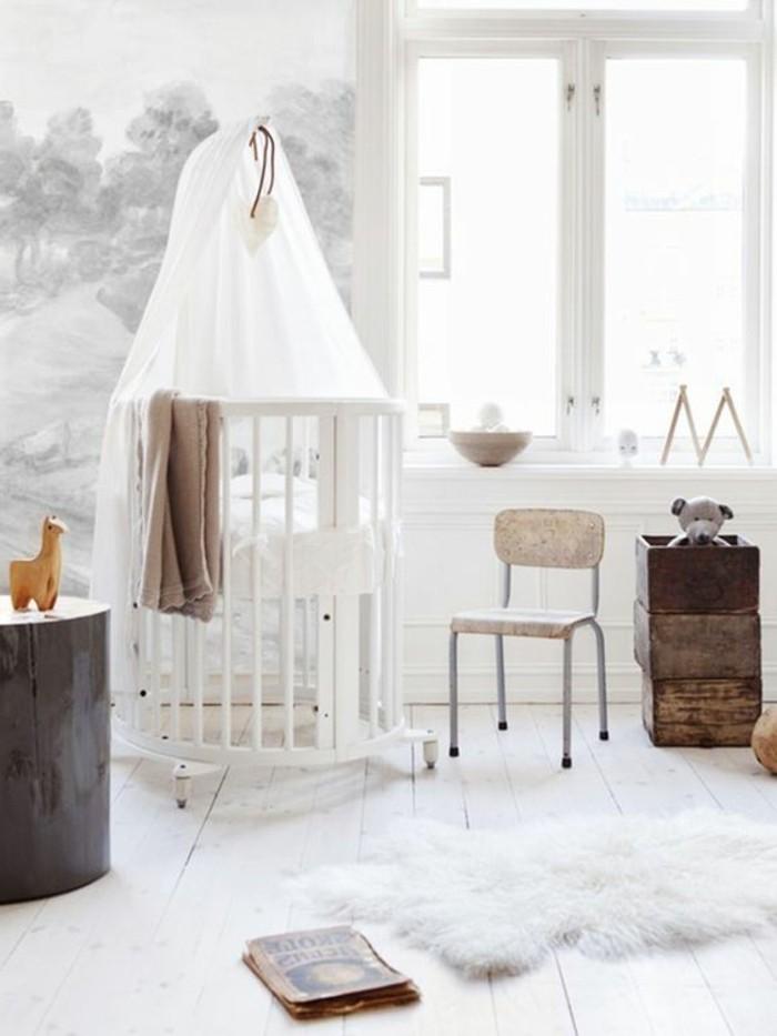 Chambre double c est quoi ~ Solutions pour la décoration ...
