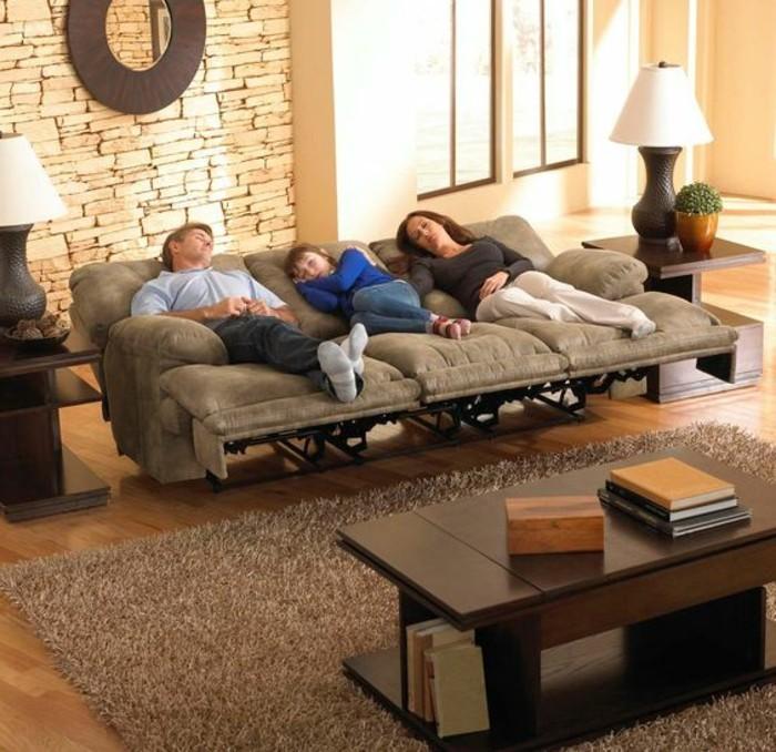 0-jolie-idee-fauteuil-rela-xpas-cher-fauteuil-stressless-pour-votre-famille