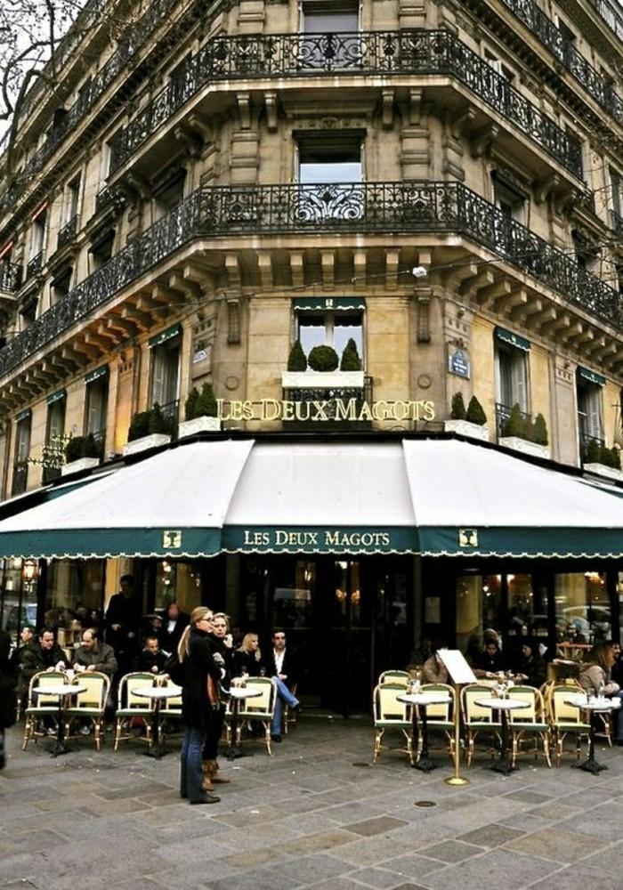 0-les-deux-magots-les-restos-a-paris-ou-allez-manger-les-cafes-chic-de-paris