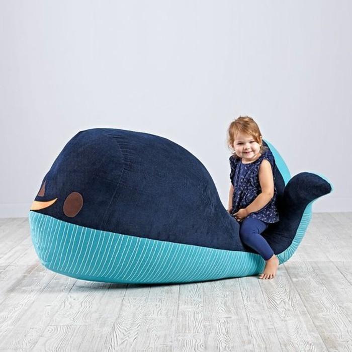0-les-pluches-geantes-magnifique-idee-pour-vos-enfants-cadeau