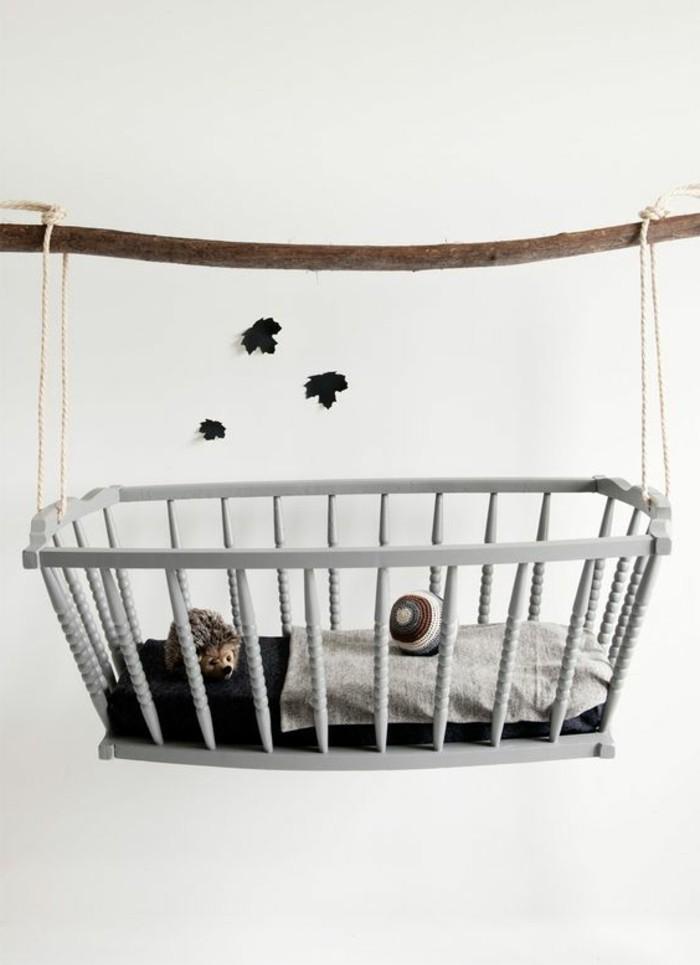 0-lit-bebe-bercante-berceau-bébé-dans-la-chambre-bebe-bien-amenagee-meubles-chambre-enfant