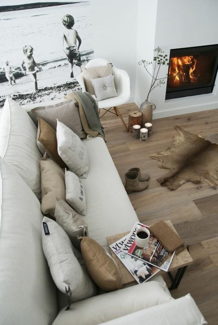 0-magnifique-salon-idee-deco-peinture-salon-beige-canape-beige-parquet-en-bois