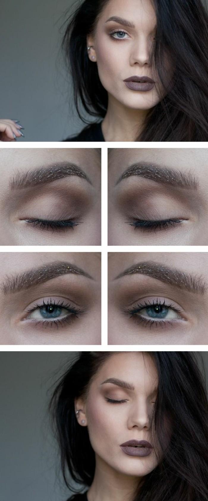 0-maquillage-pour-agrandir-les-yeux-maquillage-yeux-de-biche-femme