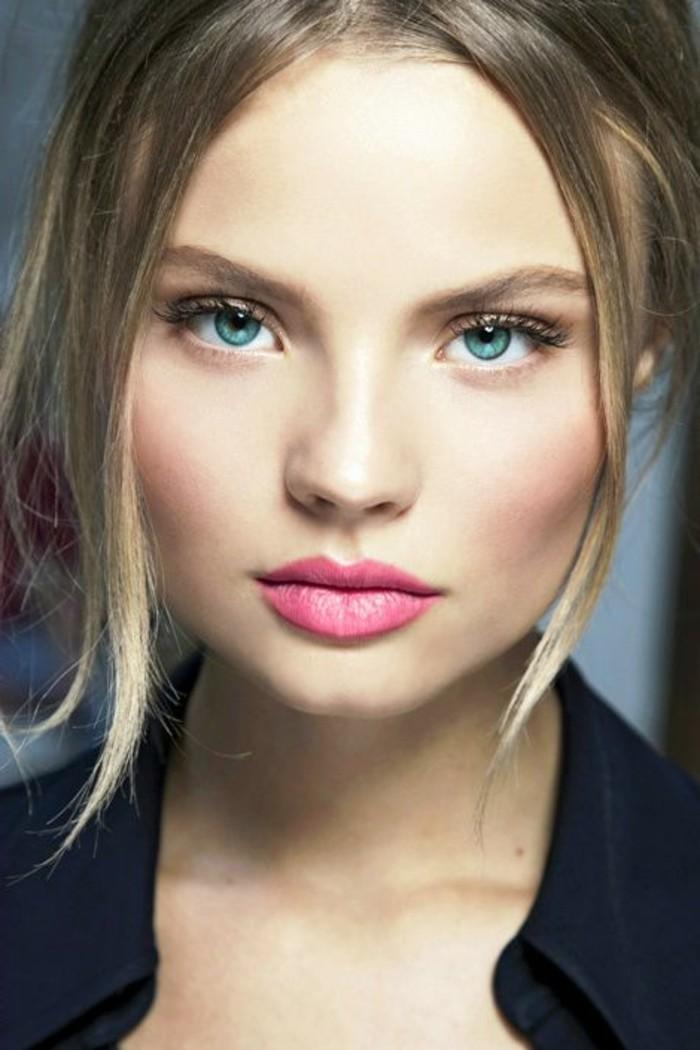 0-maquillage-pour-agrandir-les-yeux-nos-idees-en-photos-comment-agrandir-les-yeux