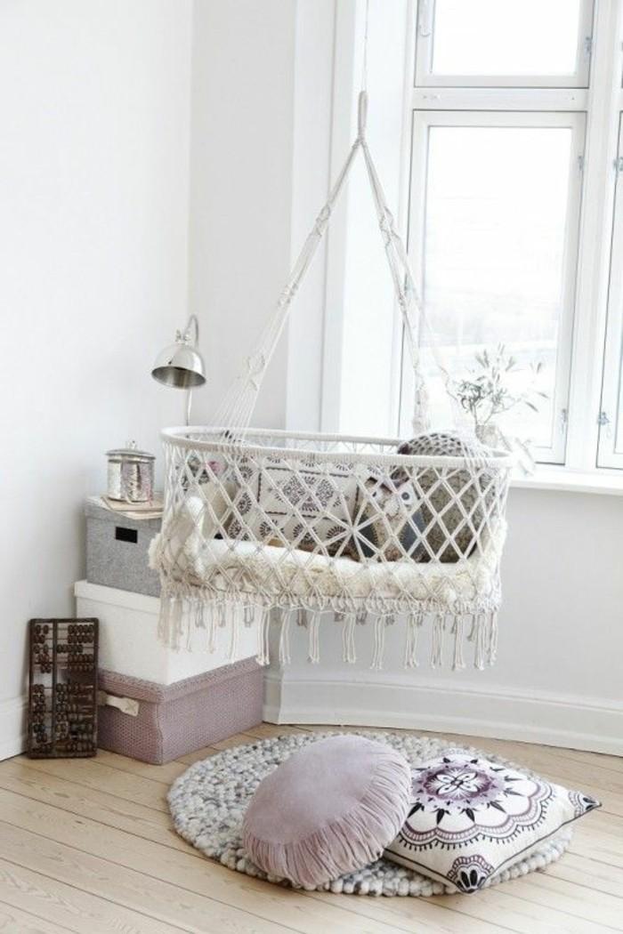 0-mille-idee-pour-la-meilleure-berceau-bébé-lit-bebe-bercante-dans-la-chambre-a-coucher
