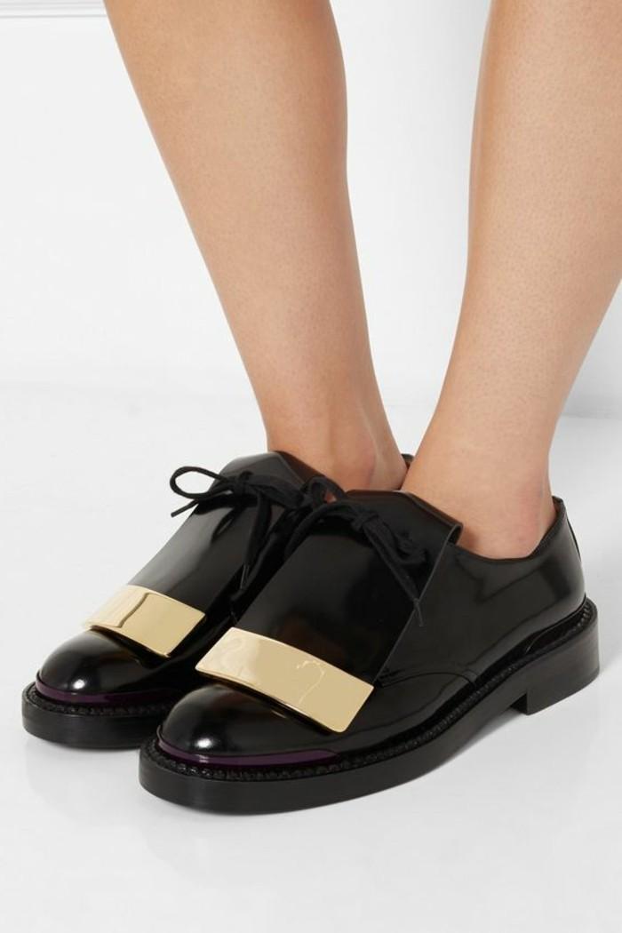 0-net-a-porter.com-chaussures-derbies-femme-noires-femme-pas-cheres
