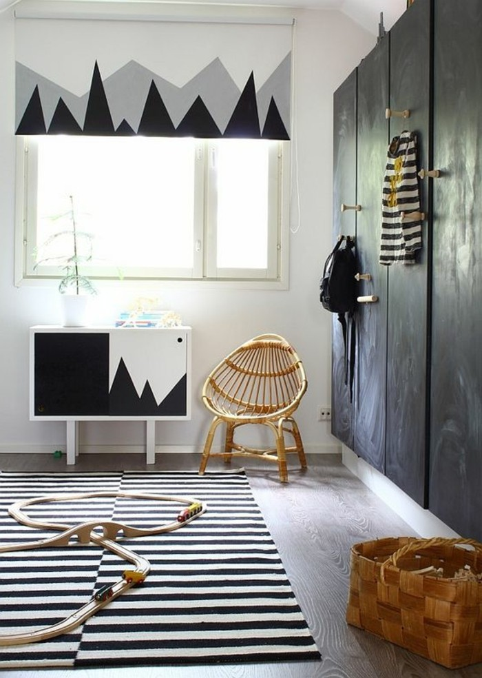 0-nuancier-peinture-leroy-merlin-chambre-d-enfant-armoir-en-bois-de-couleur-noir