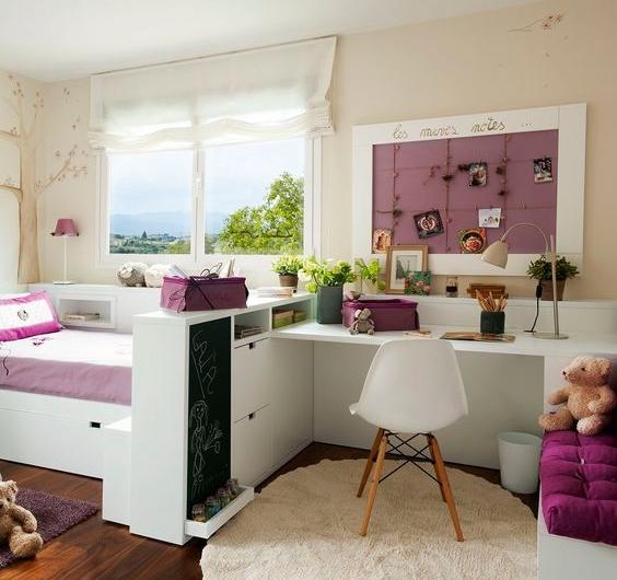 0-peinture-glycéro-murs-beiges-chambre-enfant-grande-fenêtre-beaucoup-de-lumière