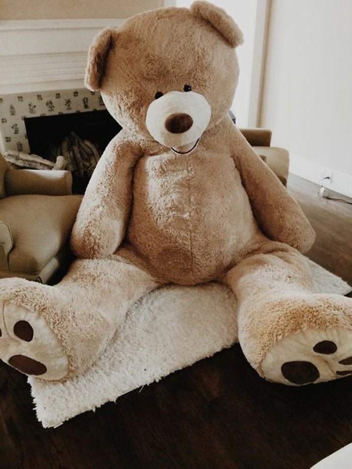 0-peluche-génate-ours-en-peluche-géante-un-cadeau-pour-elle-offrir-cadeau