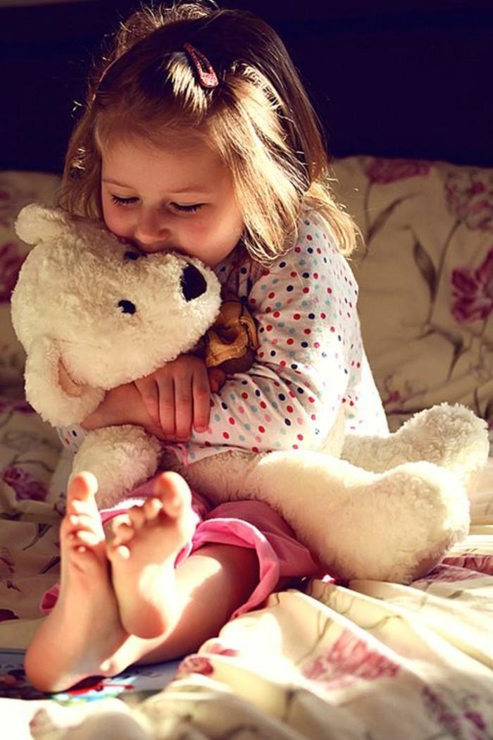 0-peluche-minion-pas-cher-peluches-petits-pour-vos-enfants-jolie-pluches
