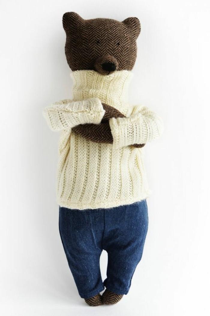 0-pluche-minion-pas-cher-ours-en-peluche-grand-les-plus-grands-ours-en-peluche