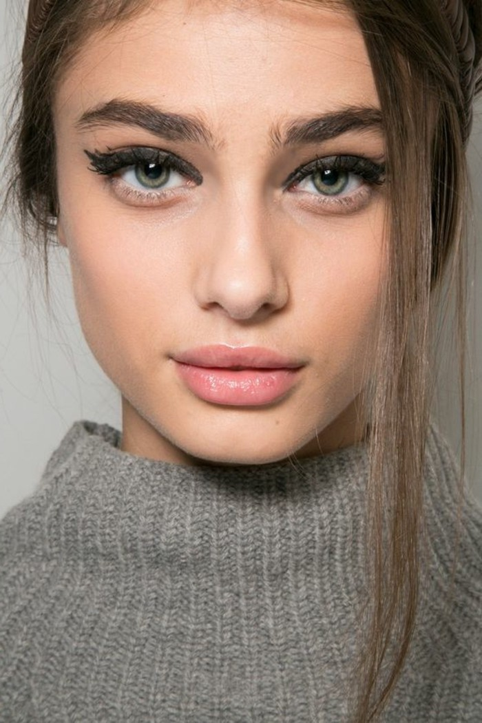 0-quel-maquillage-pour-agrandir-les-yeux-comment-se-maquiller-yeux-verts