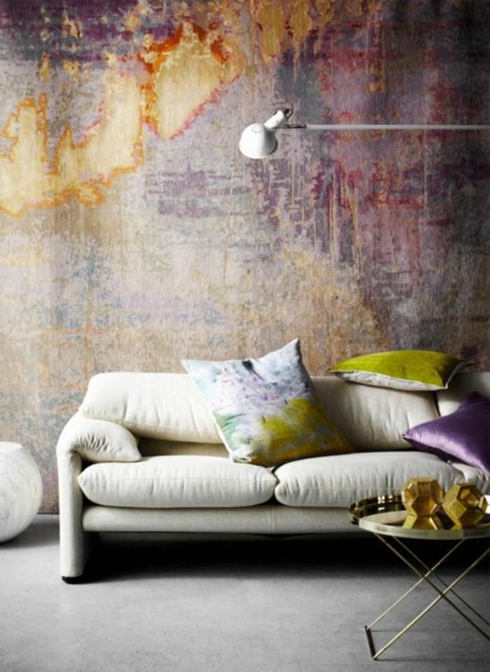 0-quelle-couleur-pour-un-salon-canape-beige-derniere-tendances-idee-deco-salon