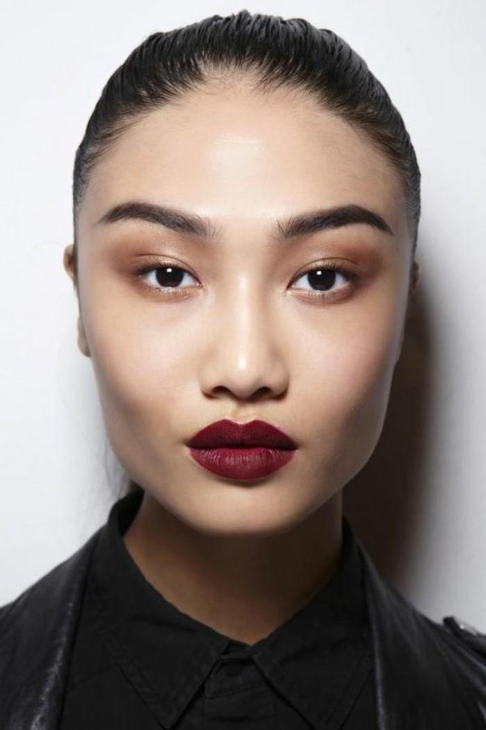 0-rouge-à-lèvres-foncé-rouge-a-levres-fonce-comment-choisir-la-couleur-pour-votre-rouge-a-levres