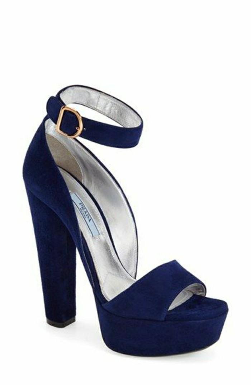 0-sandales-à-talons-de-couleur-bleu-foncé-tendances-de-la-mode-2016