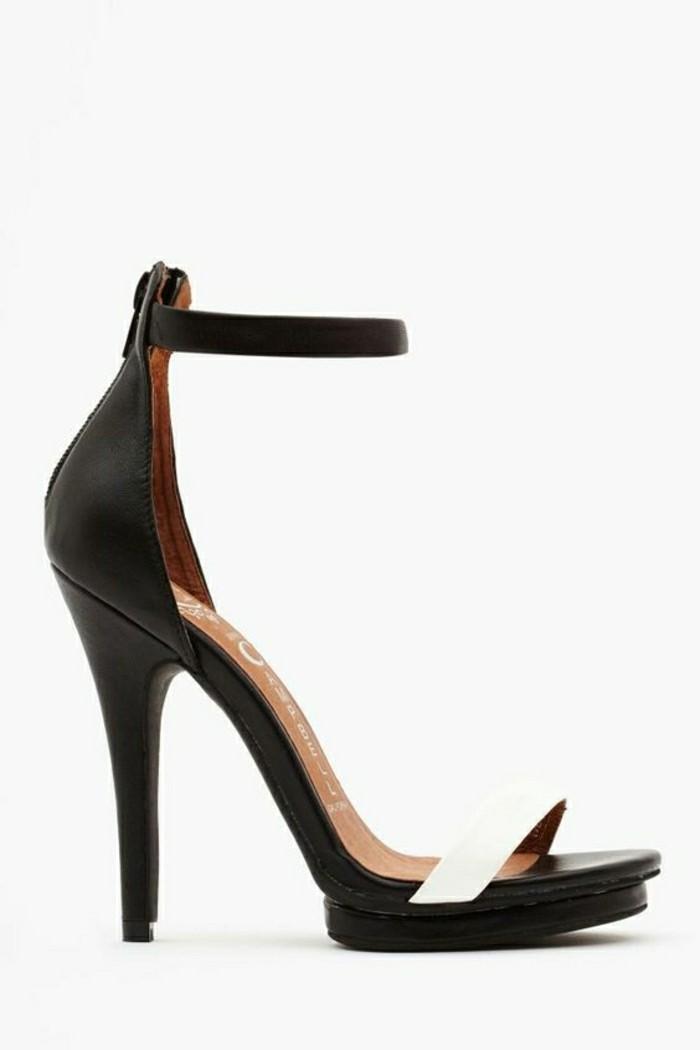 0-sandales-à-talons-sandales-noires-femme-les-dernieres-tendances-chez-les-chaussures-femme