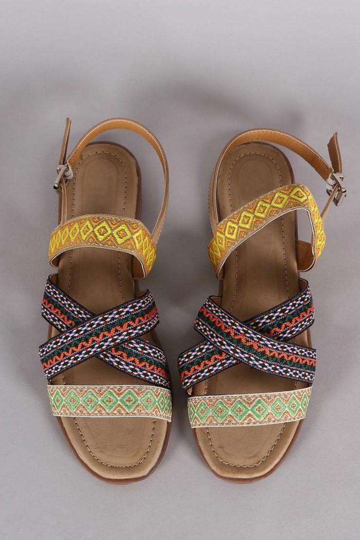 0-sandales-femmes-les-dernieres-tendances-de-la-mode-sandales-pas-cher-femme