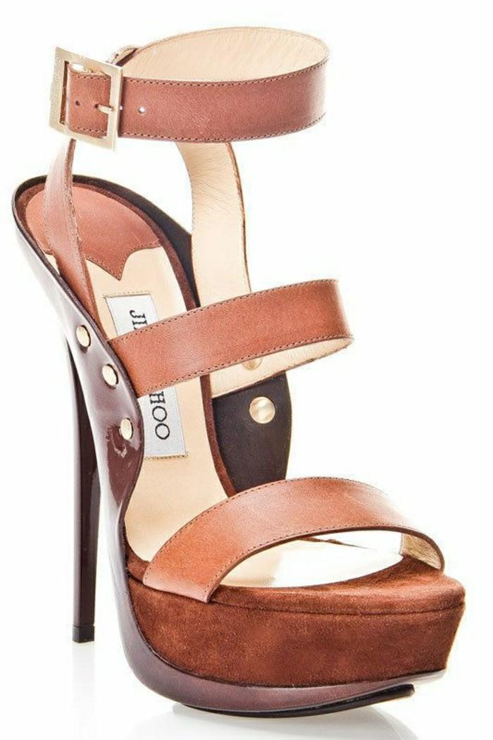 0-sandales-modernes-design-chic-pour-les-femmes-chic-sandales-marrons-chaussures-d-ete-femme