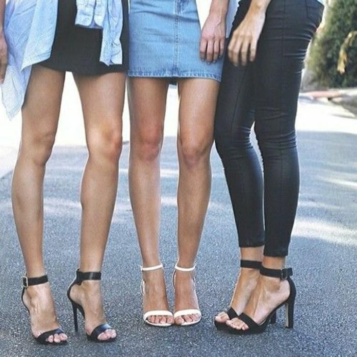 0-sandales-pas-cher-femme-les-dernieres-tendances-de-la-moe