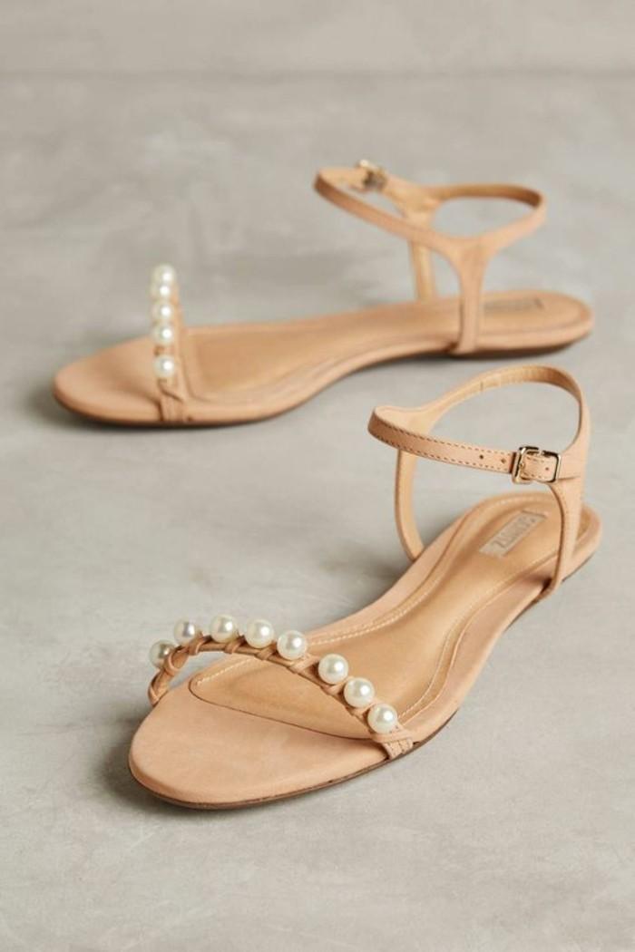0-sandales-plates-femme-design-moderne-chaussures-d-ete-femme-mode