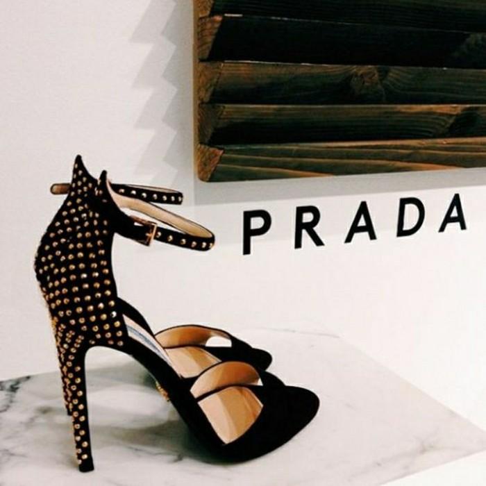 0-sandales-prada-design-2016-les-tendances-chaussures-femme-pas-cher