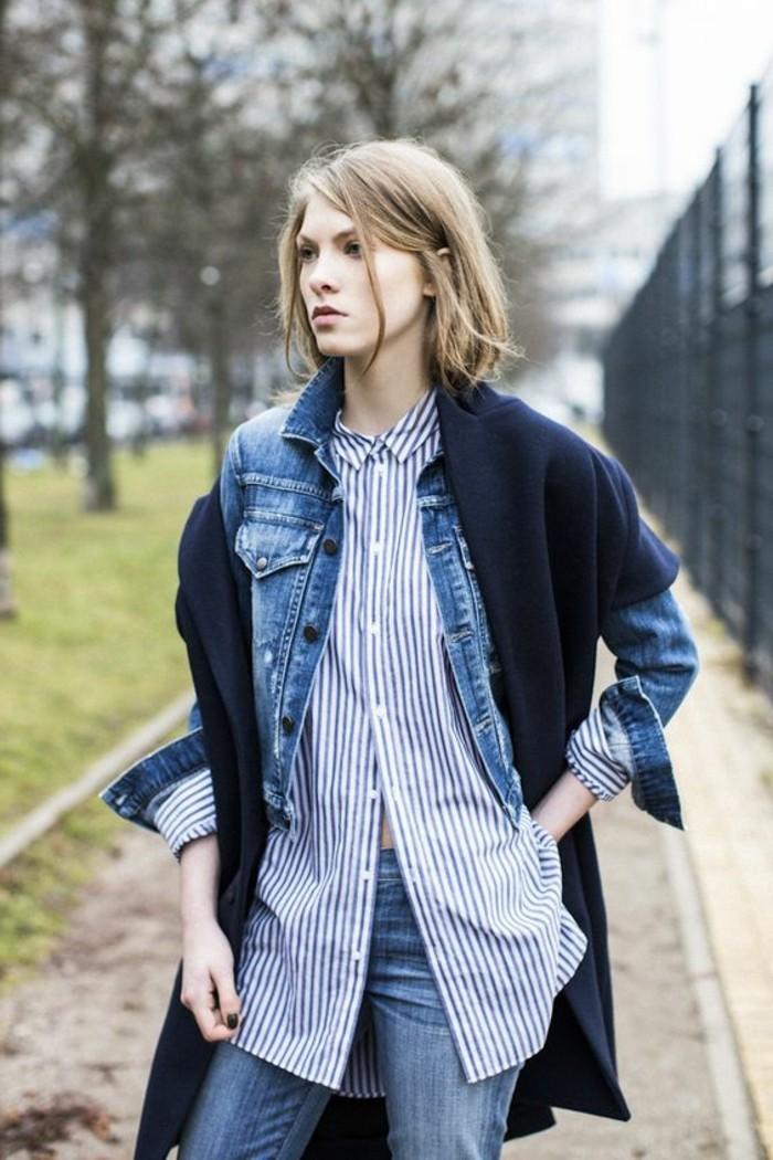 0-tendances-de-la-mode-chemis-aux-rayures-femme-veste-blazer-femme-denim