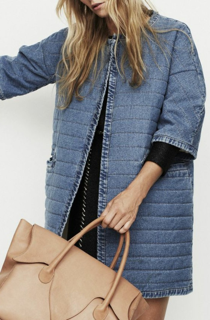 0-veste-blazer-femme-denim-femme-tendances-de-la-mode-2016