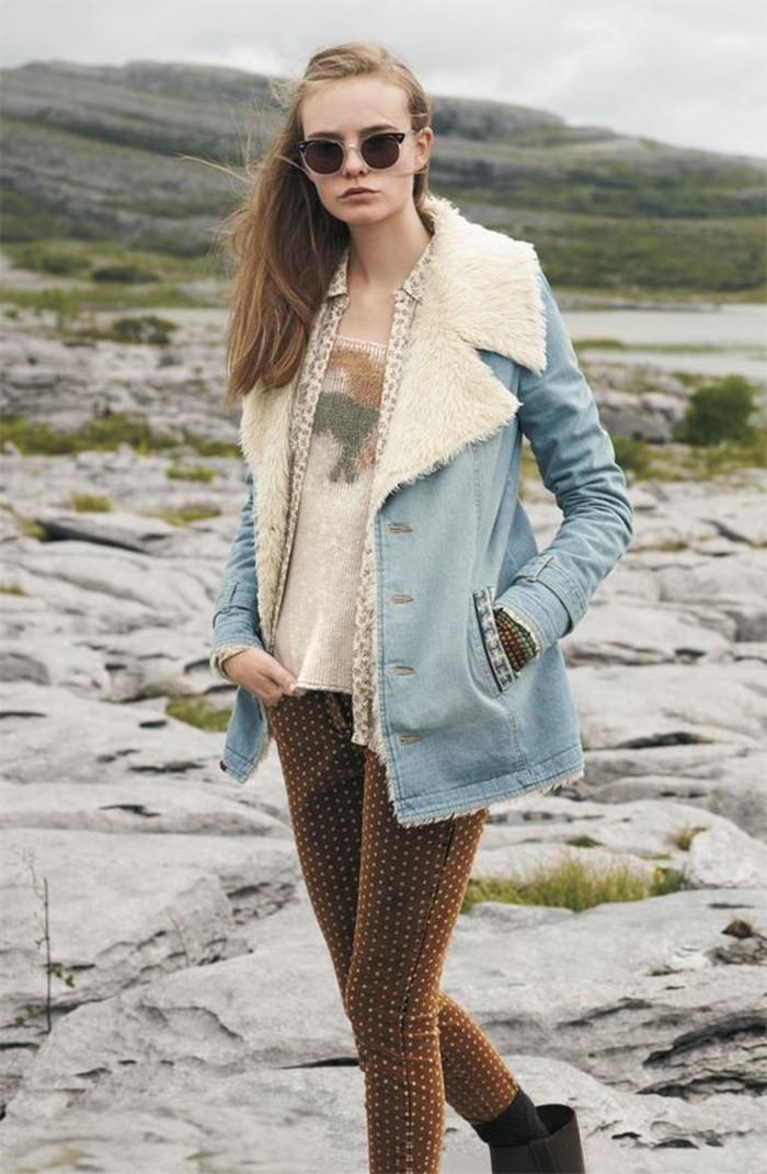 0-veste-blazer-femme-denim-pantalon-femme-beige-cheveux-femme-chic