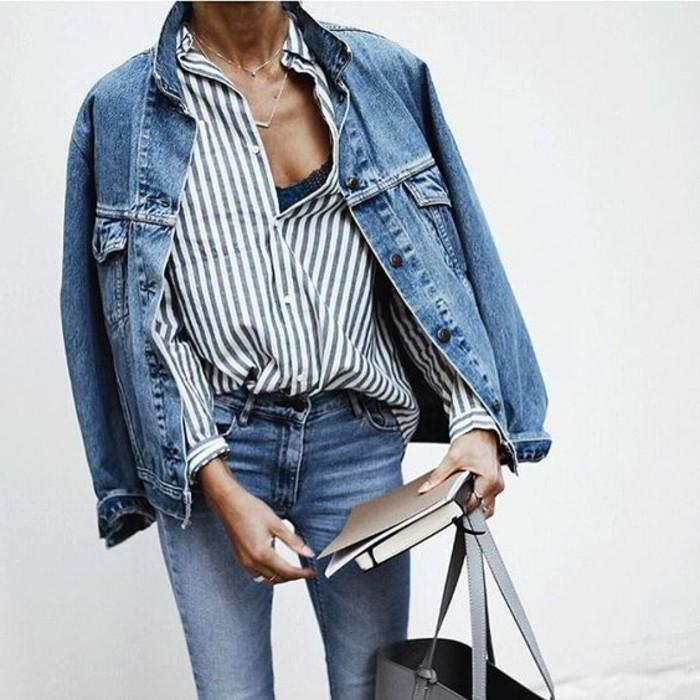 0-veste-blazer-femme-denim-sac-a-main-en-cuir-de-couleur-gris-accessoire-femme