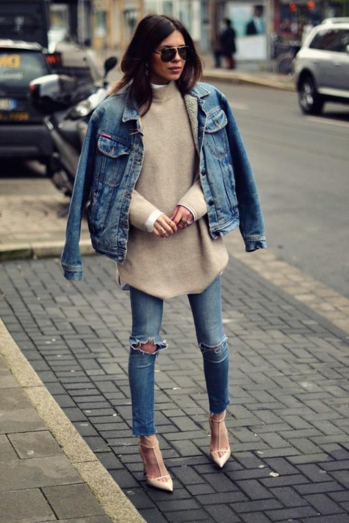 0-veste-blazer-femme-denim-talons-hauts-femme-de-couleur-beige-veste-en-denim-design-chic