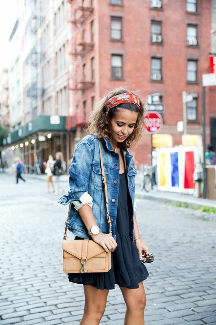 0-veste-en-denim-femme-veste-jean-femme-bleu-robe-courte-bleu-accessoire-de-cheveux