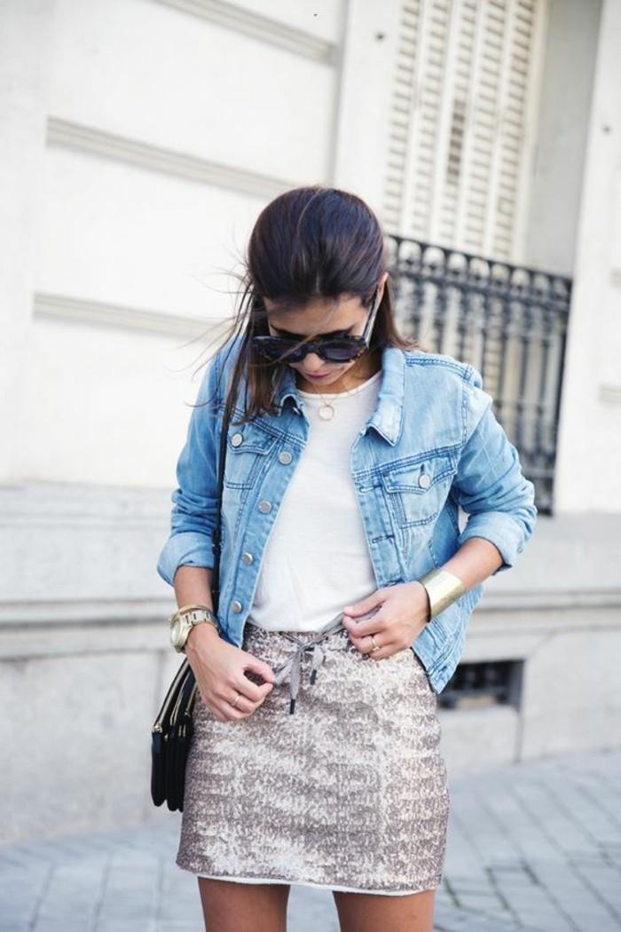 0-veste-en-denim-femme-veste-zara-femme-design-moderne-tendaces-mode-2016