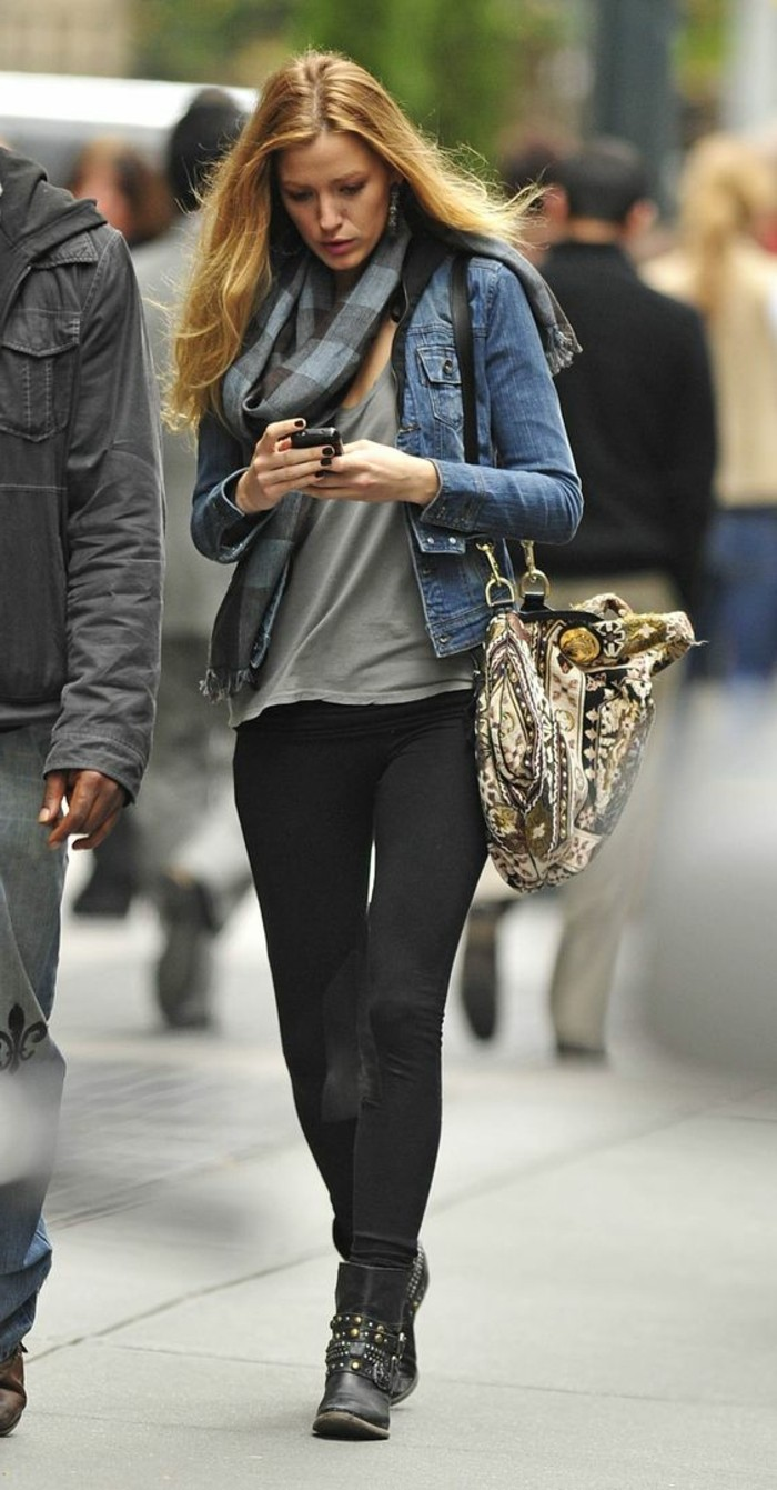 0-veste-en-jean-boyfriend-femme-pantalon-slim-denim-gris-sac-a-main-femme