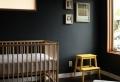 80 astuces pour bien marier les couleurs dans une chambre d'enfant!