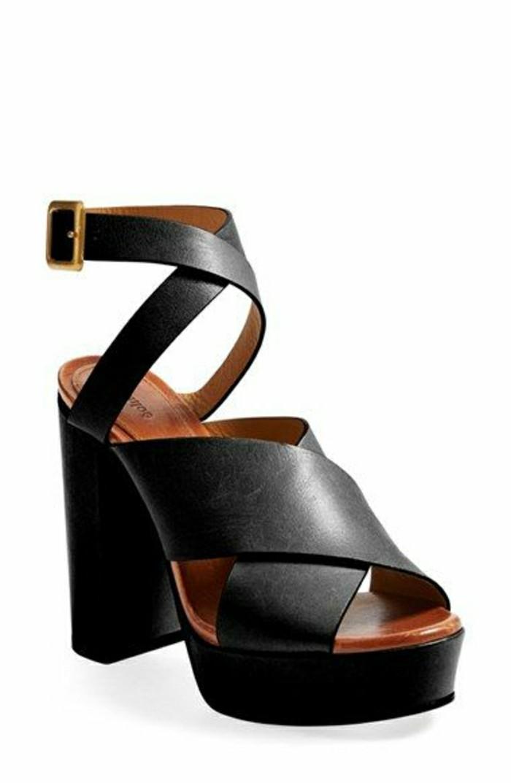 00-chaussures-à-talons-sandales-noires-sandales-à-talons-femme-en-cuir