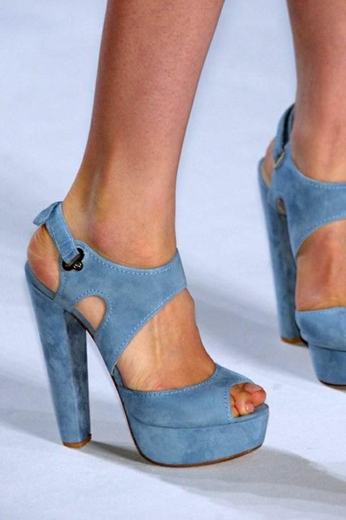 00-chaussures-bleus-clairs-les-meilleurs-couleurs-pour-vos-chaussures-2016
