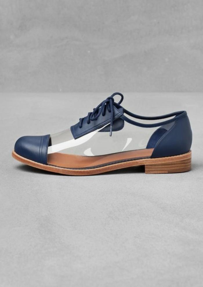 chaussure derby femme pas cher. Black Bedroom Furniture Sets. Home Design Ideas