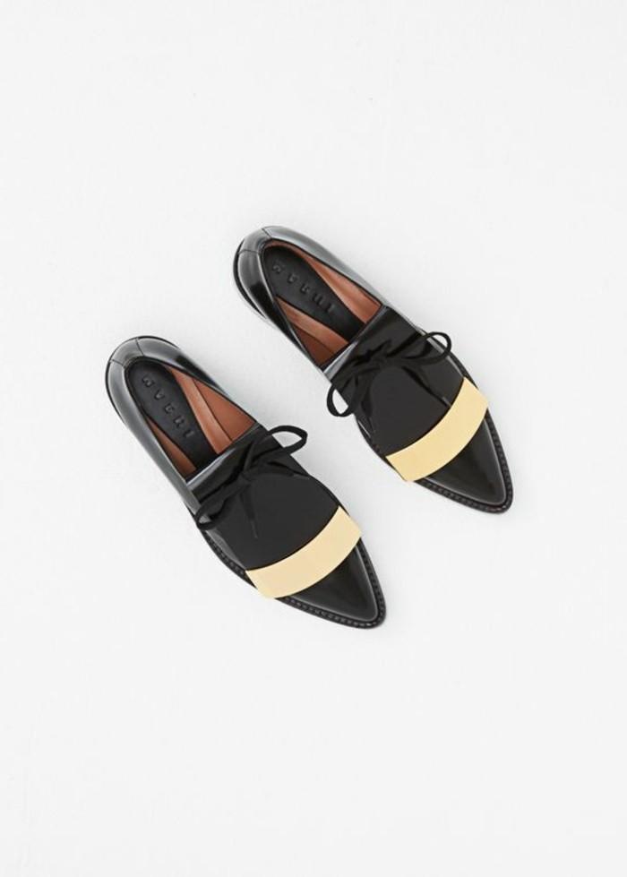 00-chaussures-derbies-femme-pas-cher-noires-cuir-noir-chaussures-modernes