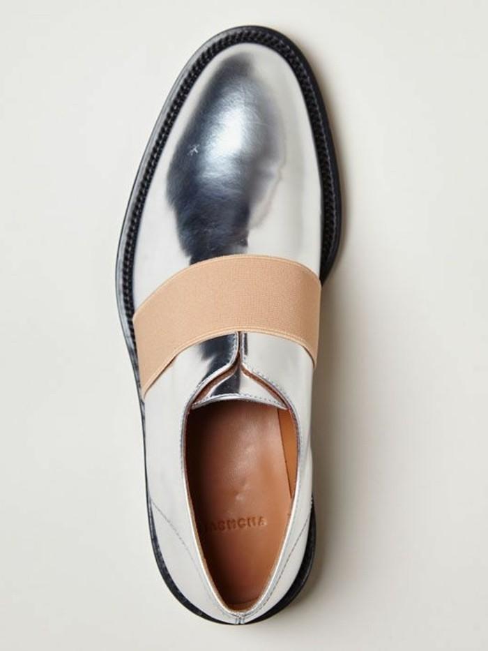 00-chaussures-derbies-modernes-tendaces-de-la-mode-chez-les-chaussures-2016