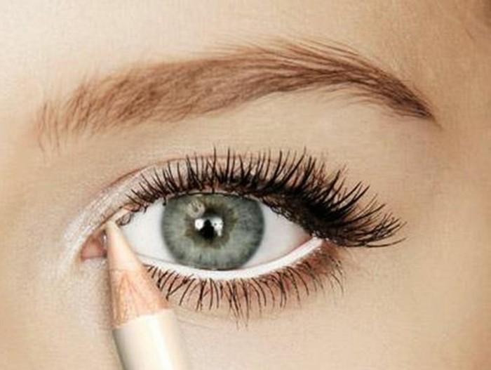 00-comment-agrandir-les-yeux-maquillage-pour-agrandir-les-yeux-qule-maquillage
