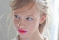 Le rouge à lèvres – les dernières tendances chez le maquillage!
