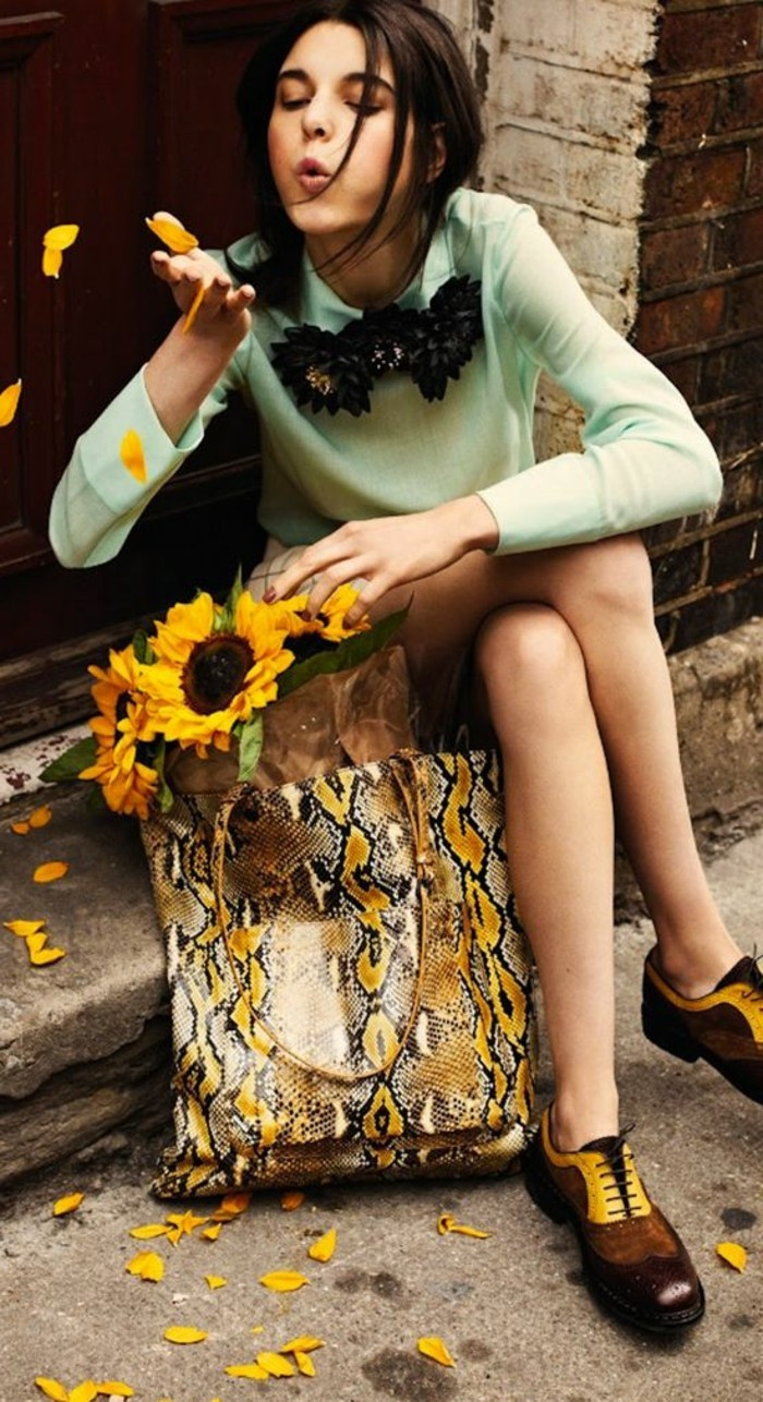 00-derbies-femme-pas-cher-chaussures-femme-modernes-mocassin-femme-pas-cher